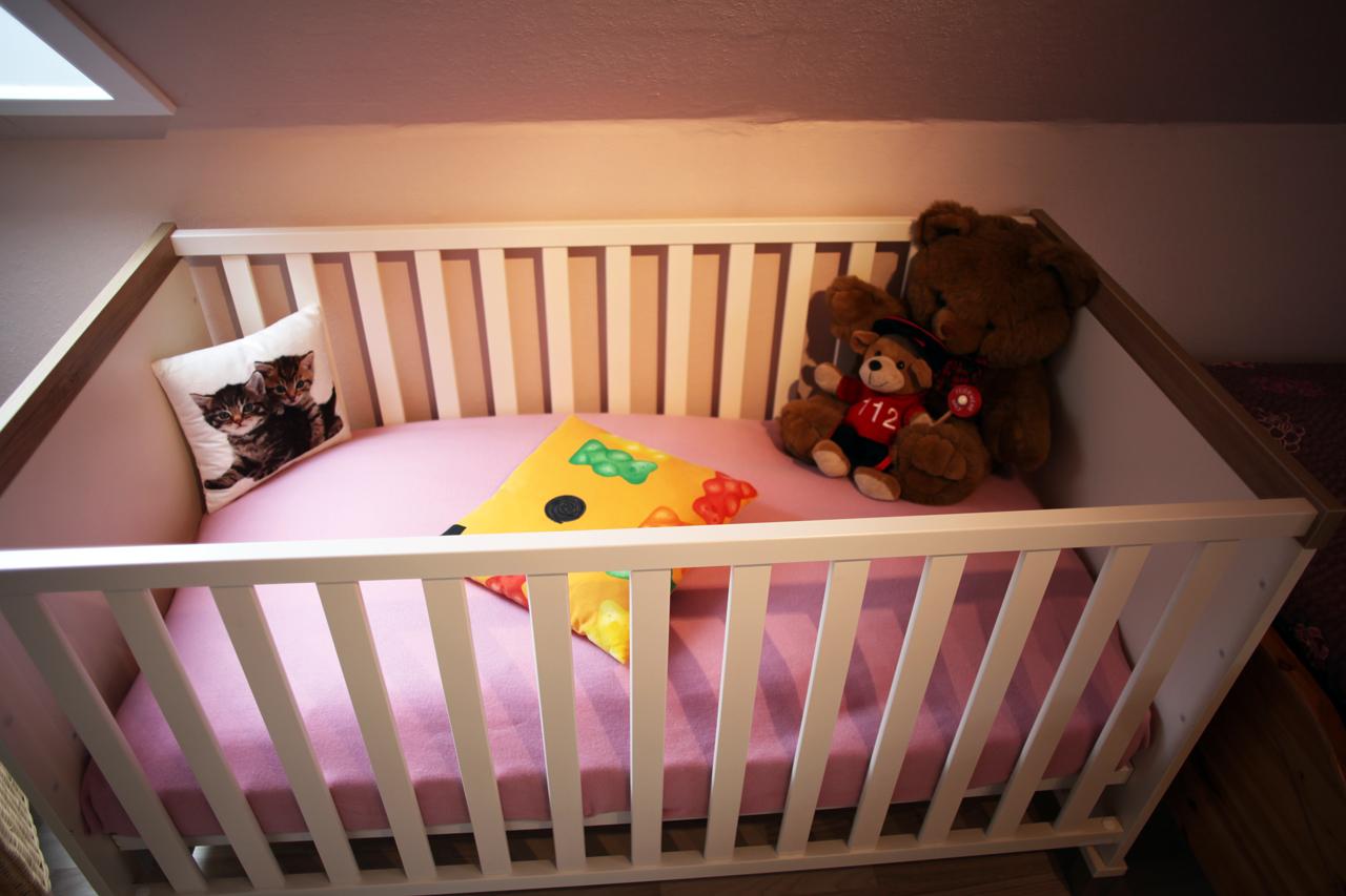 luftfeuchtigkeit im baby schlafzimmer baur m bel schlafzimmer komplett lampen f rs ikea ideen. Black Bedroom Furniture Sets. Home Design Ideas